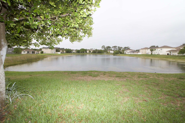 5086 Rambler Rose Way - 33415 - FL - West Palm Beach