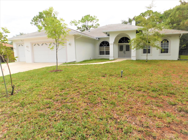 100 Emerald Court Royal Palm Beach, FL 33411