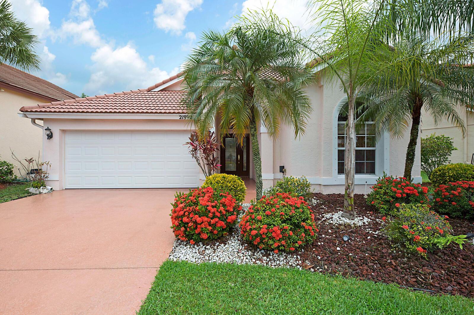 21992  Altona Drive  For Sale 10725533, FL