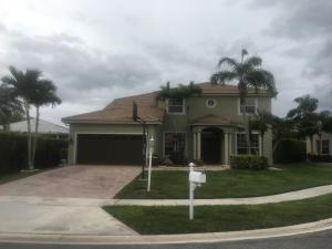 21799 Sugarberry Circle, Boca Raton, FL 33428