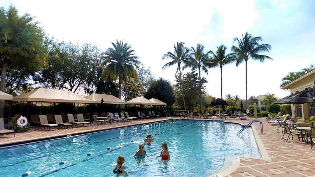 7560 Lake Harbor Terrace Lake Worth, FL 33467 photo 21