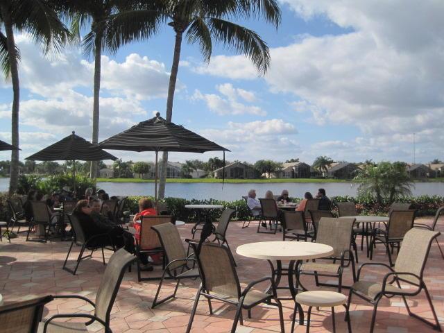 7560 Lake Harbor Terrace Lake Worth, FL 33467 photo 15