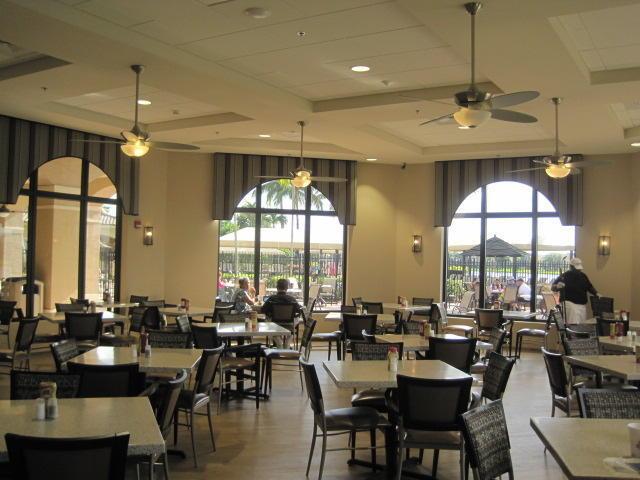 7560 Lake Harbor Terrace Lake Worth, FL 33467 photo 14