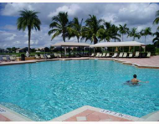 7560 Lake Harbor Terrace Lake Worth, FL 33467 photo 16
