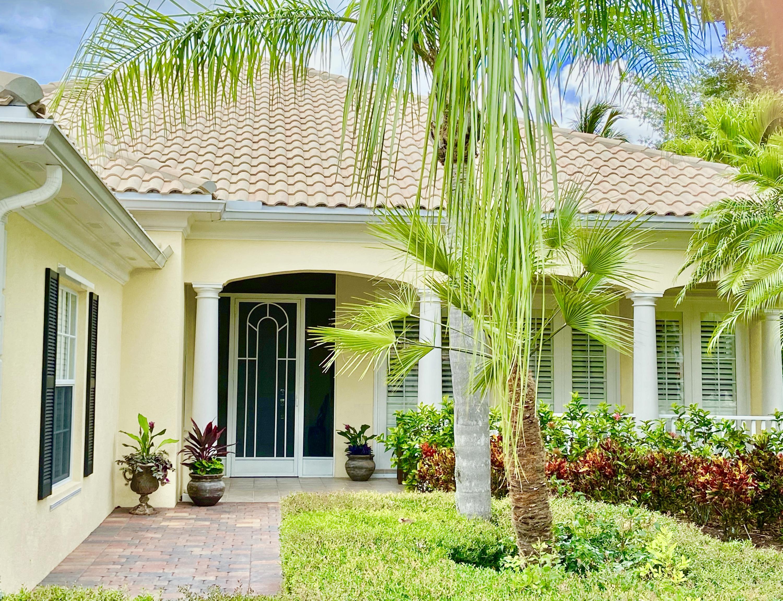 8496  Yorke Road  For Sale 10725302, FL