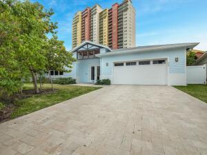 340 Wilma Circle, Riviera Beach, FL 33404