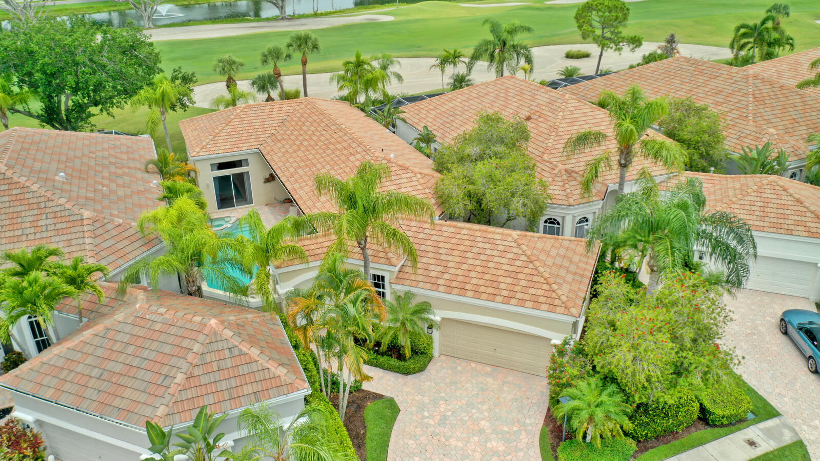 Home for sale in Ibis - Falcon Green West Palm Beach Florida