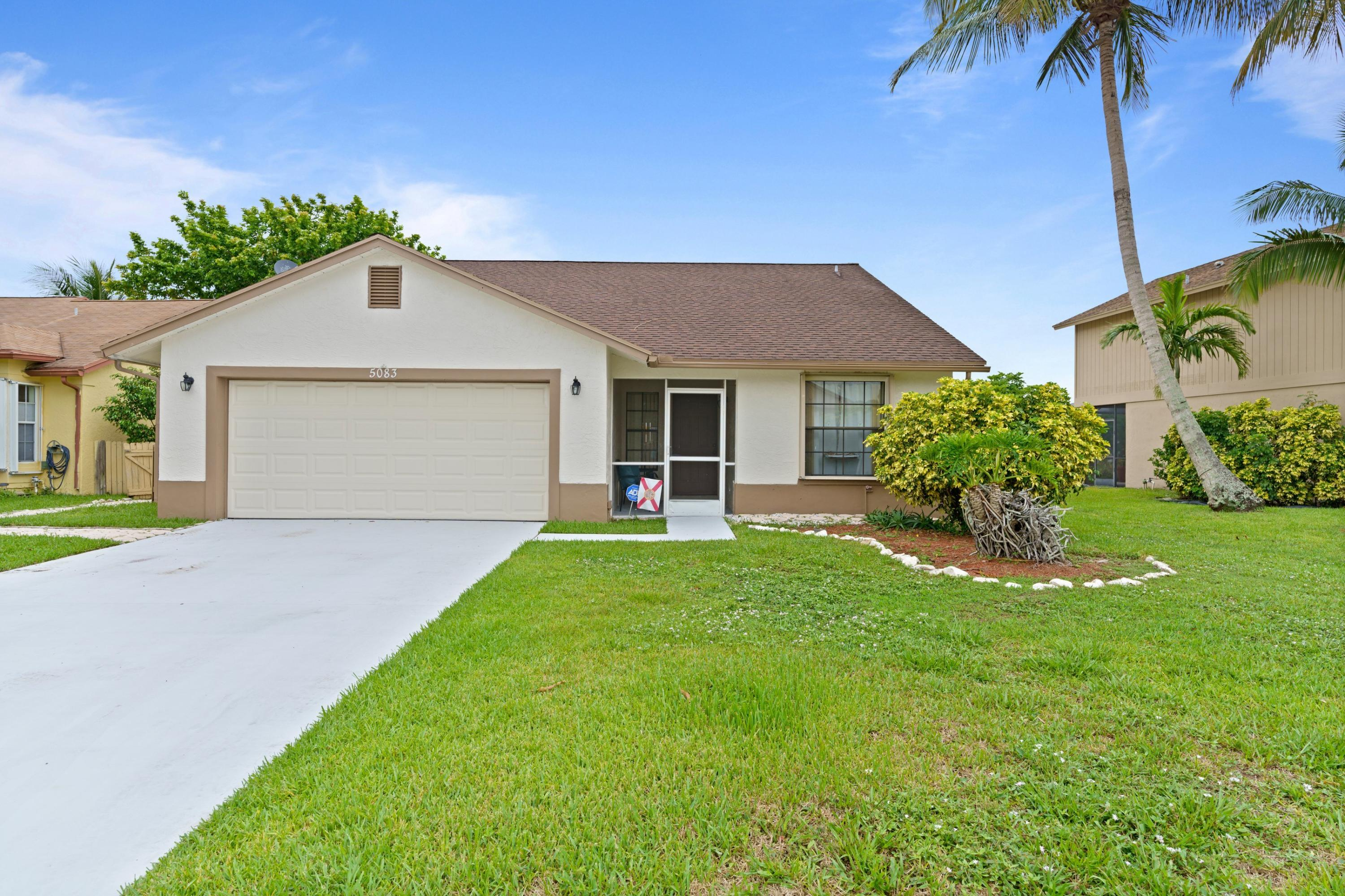 5083  Willow Pond Road  For Sale 10722252, FL