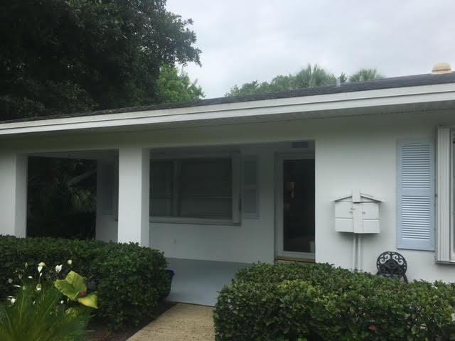 Details for 936 Tides Road, Vero Beach, FL 32963