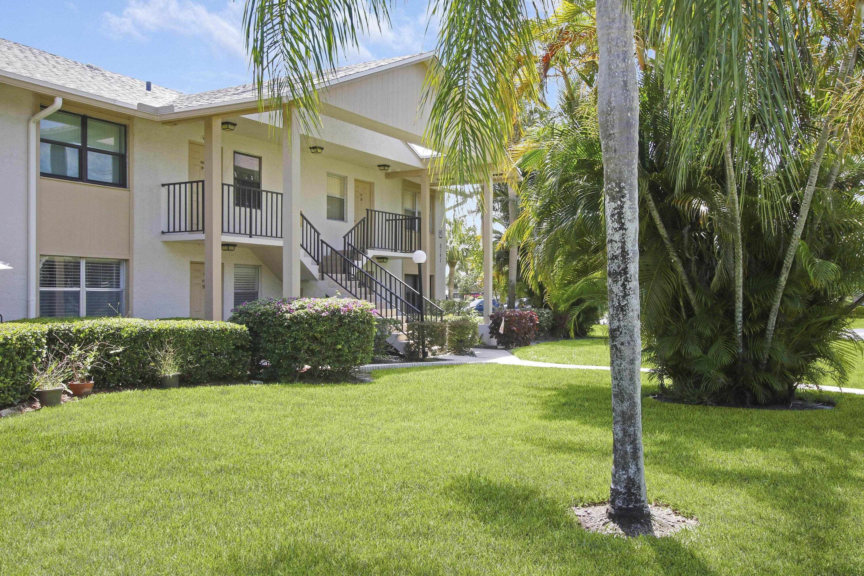 3141 SE Aster Lane 1403 For Sale 10725374, FL