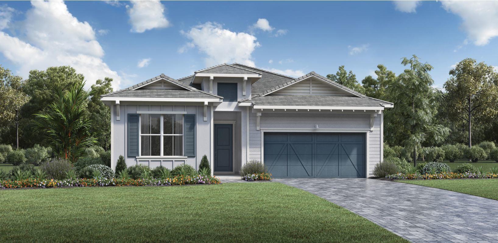 9973  Regency Way  For Sale 10725409, FL