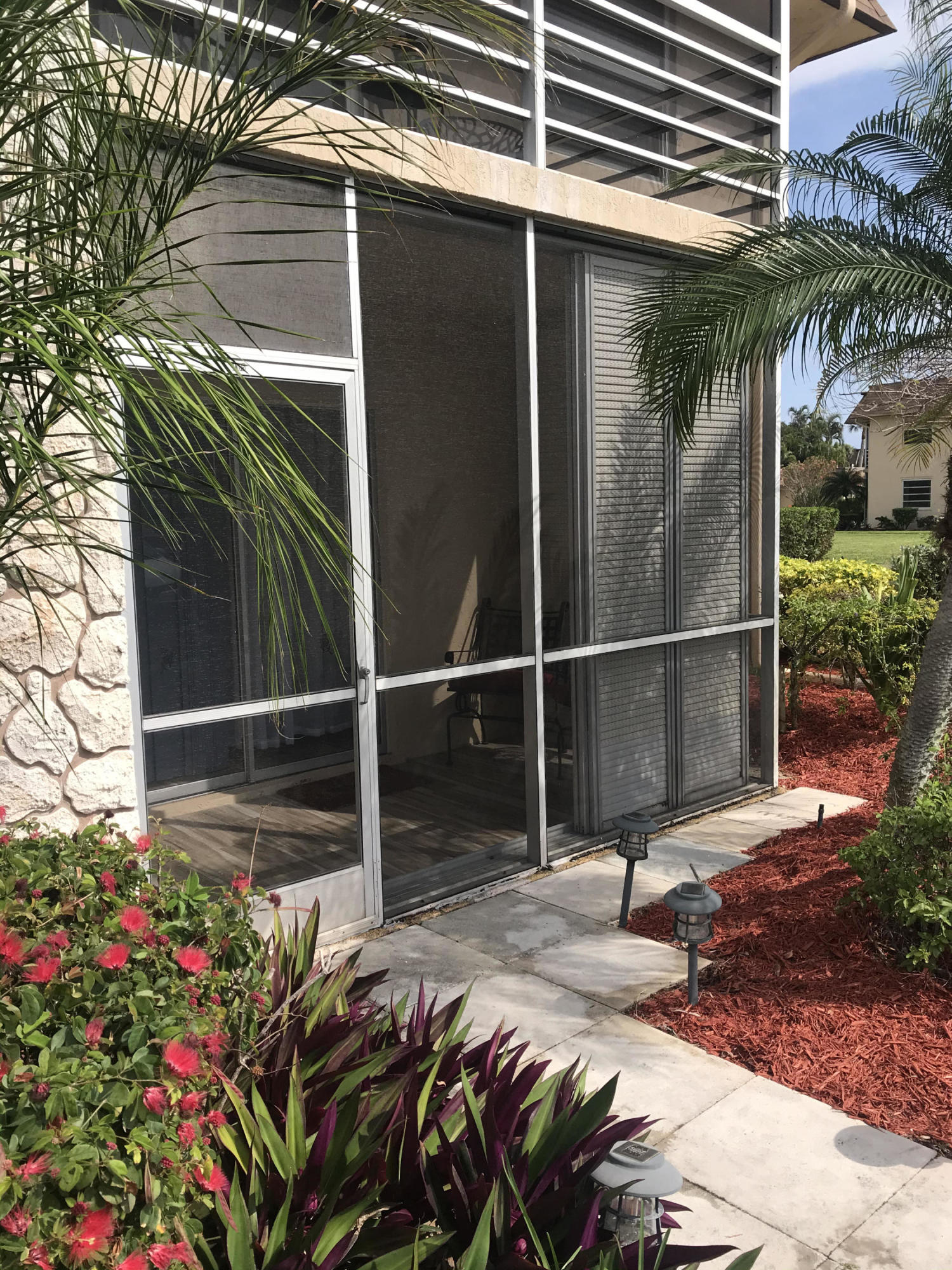 1100 E Indiantown Road 105 For Sale 10725429, FL