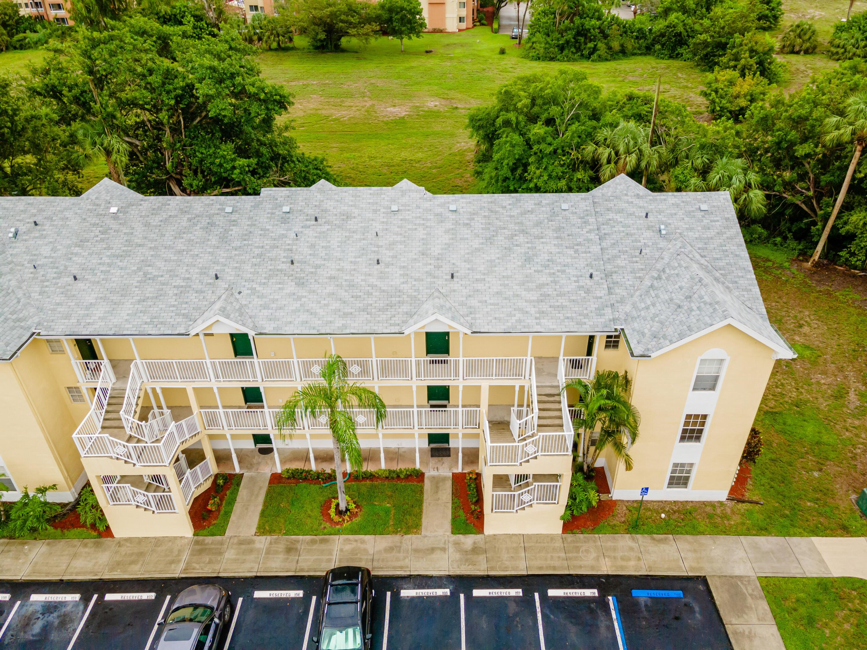 Home for sale in ADDISON POINTE AT BOCA RATON CONDO Boca Raton Florida