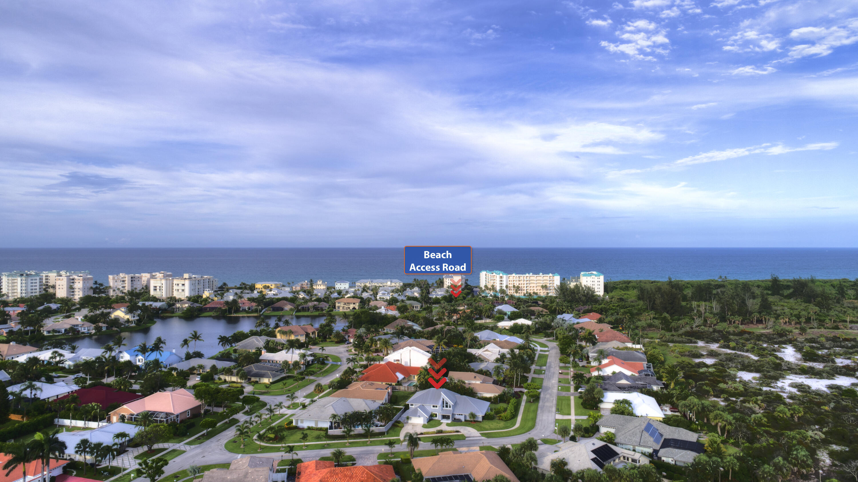 Home for sale in Olympus Jupiter Florida