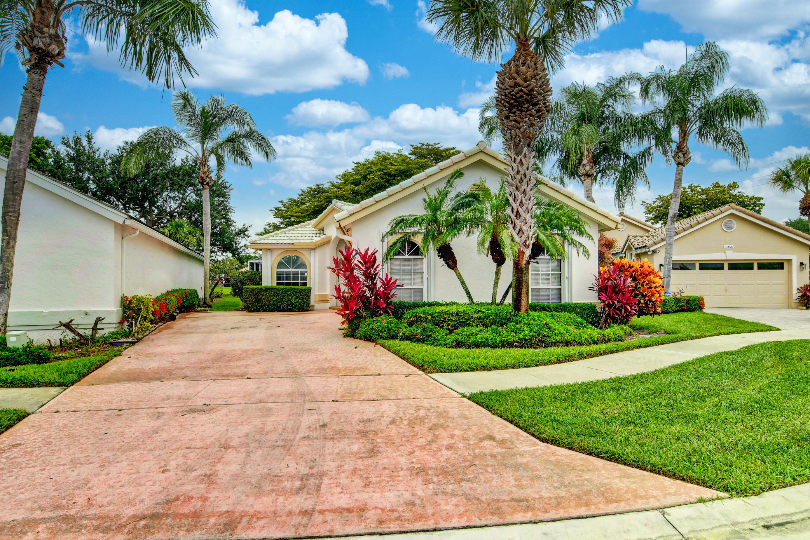6053  Bay Isles Drive  For Sale 10725487, FL