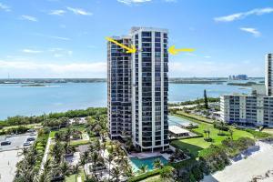 5380 N Ocean Drive, 23i, Riviera Beach, FL 33404