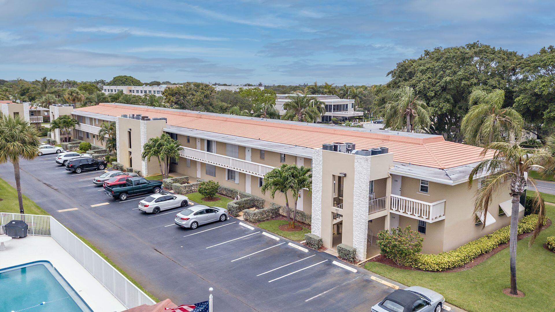 415  Us Highway 1  207 For Sale 10725495, FL
