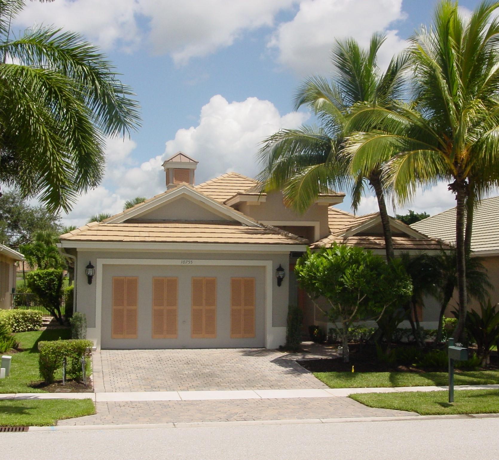 10795  La Strada   For Sale 10725536, FL