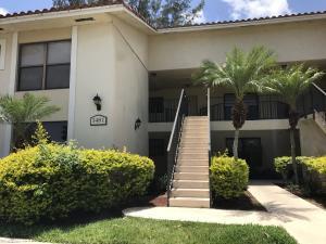 1481 Windorah Way A West Palm Beach, FL 33411