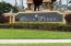 122 Sarona Circle, Royal Palm Beach, FL 33411