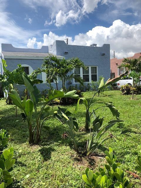 120 NW 4th Avenue  For Sale 10725598, FL