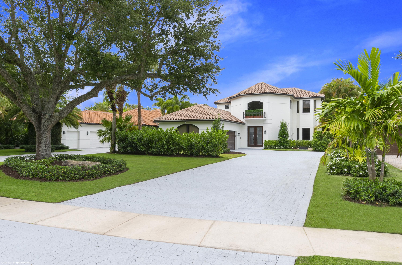 12660 Sunnydale Drive Wellington, FL 33414 photo 4