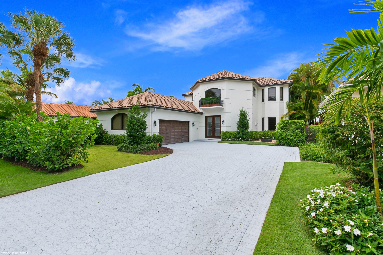 12660 Sunnydale Drive Wellington, FL 33414 photo 5