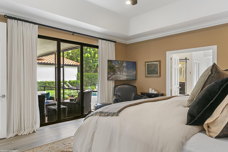 12660 Sunnydale Drive Wellington, FL 33414 photo 26