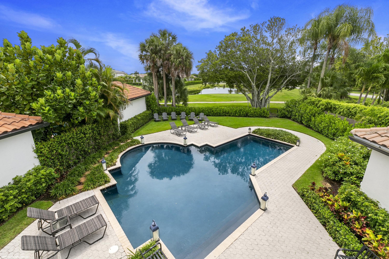 12660 Sunnydale Drive Wellington, FL 33414 photo 41