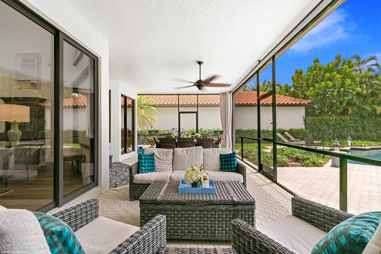 12660 Sunnydale Drive Wellington, FL 33414 photo 39