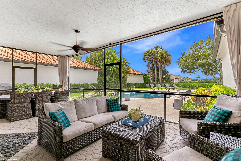 12660 Sunnydale Drive Wellington, FL 33414 photo 38