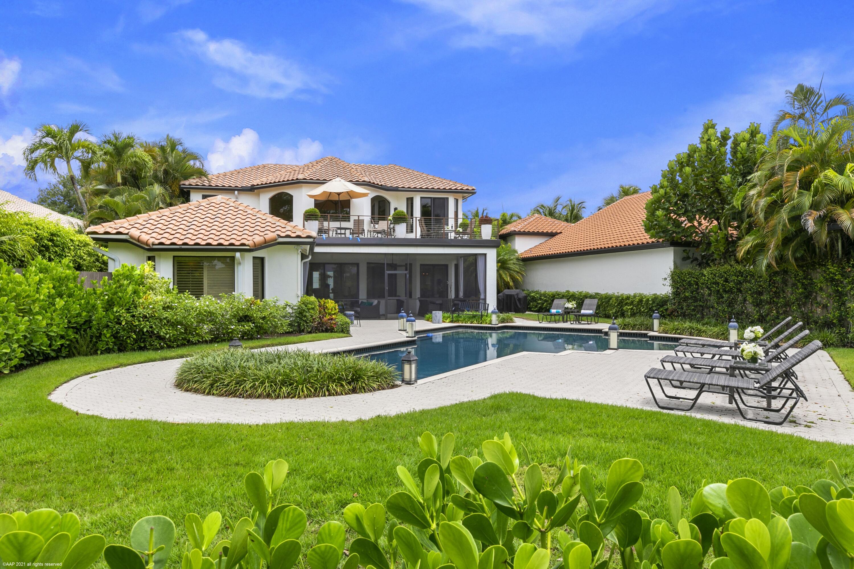 12660 Sunnydale Drive Wellington, FL 33414 photo 45