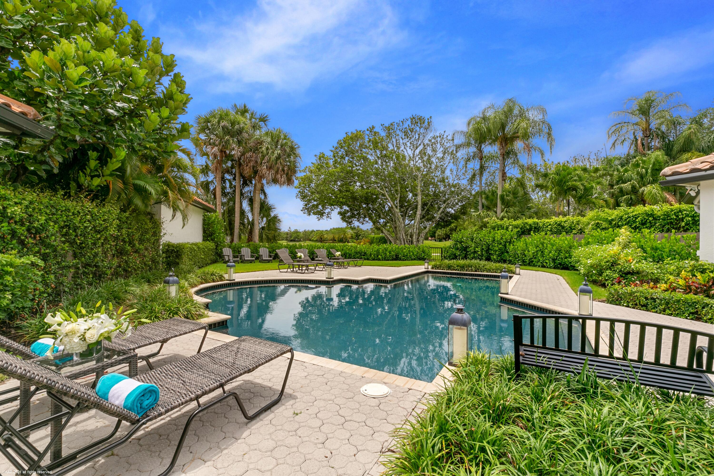 12660 Sunnydale Drive Wellington, FL 33414 photo 43