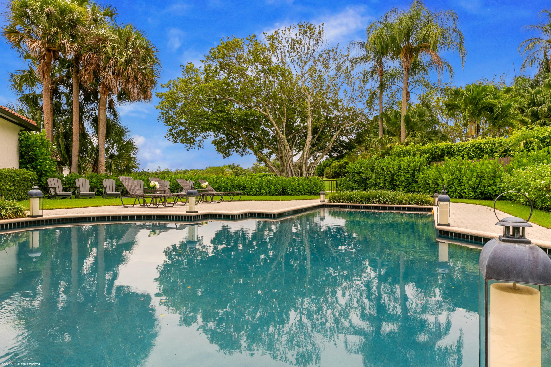 12660 Sunnydale Drive Wellington, FL 33414 photo 42