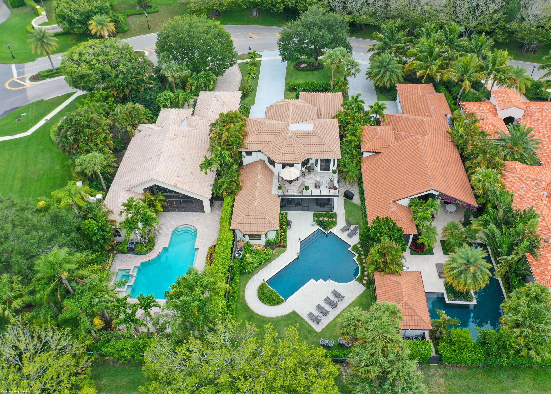 12660 Sunnydale Drive Wellington, FL 33414 photo 46