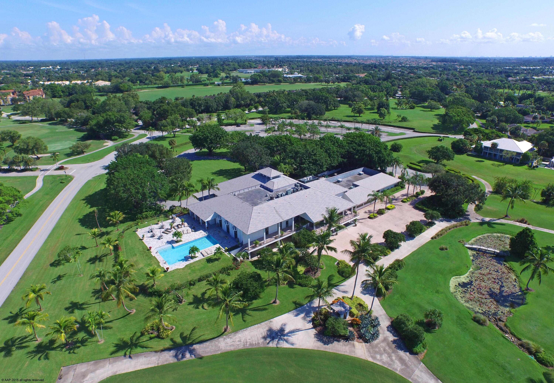 12660 Sunnydale Drive Wellington, FL 33414 photo 48
