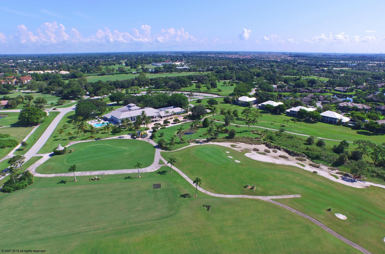12660 Sunnydale Drive Wellington, FL 33414 photo 49
