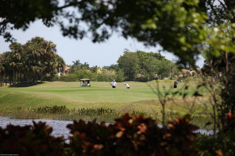 12660 Sunnydale Drive Wellington, FL 33414 photo 51