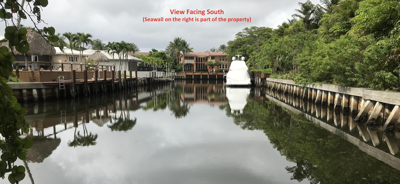 700 NE Orchid Bay Drive Boca Raton, FL 33487