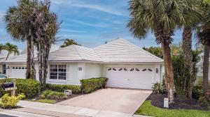 938 Dickens Place, West Palm Beach, FL 33411