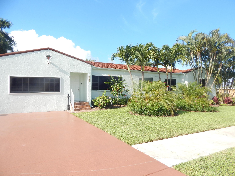 818 W Ocean Avenue  For Sale 10719399, FL