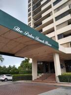 5600 N Flagler Drive, 1205, West Palm Beach, FL 33407