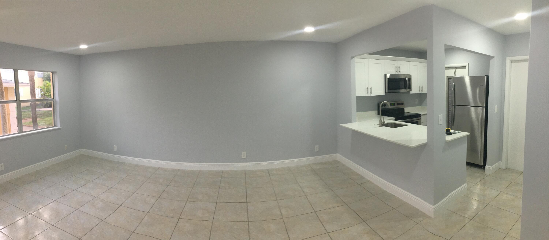 500 SE 2nd Avenue D5 For Sale 10725755, FL