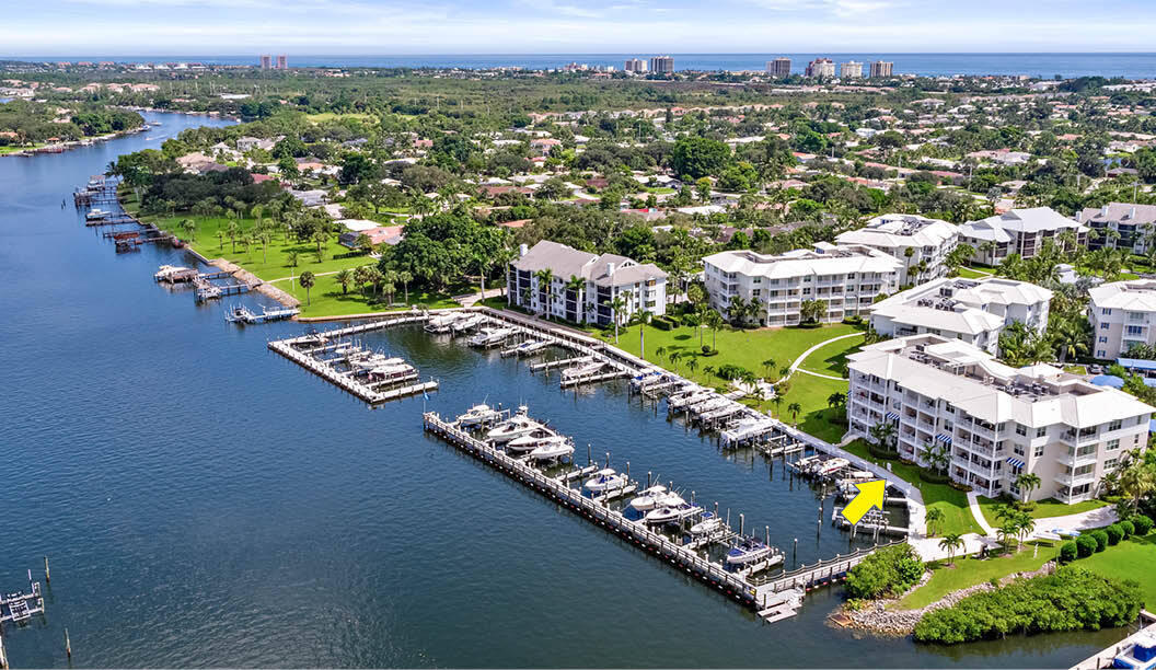 633 S Bay Colony Drive 633 For Sale 10726080, FL