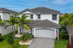 15369 Sandy Beach Terrace, Delray Beach, FL 33446