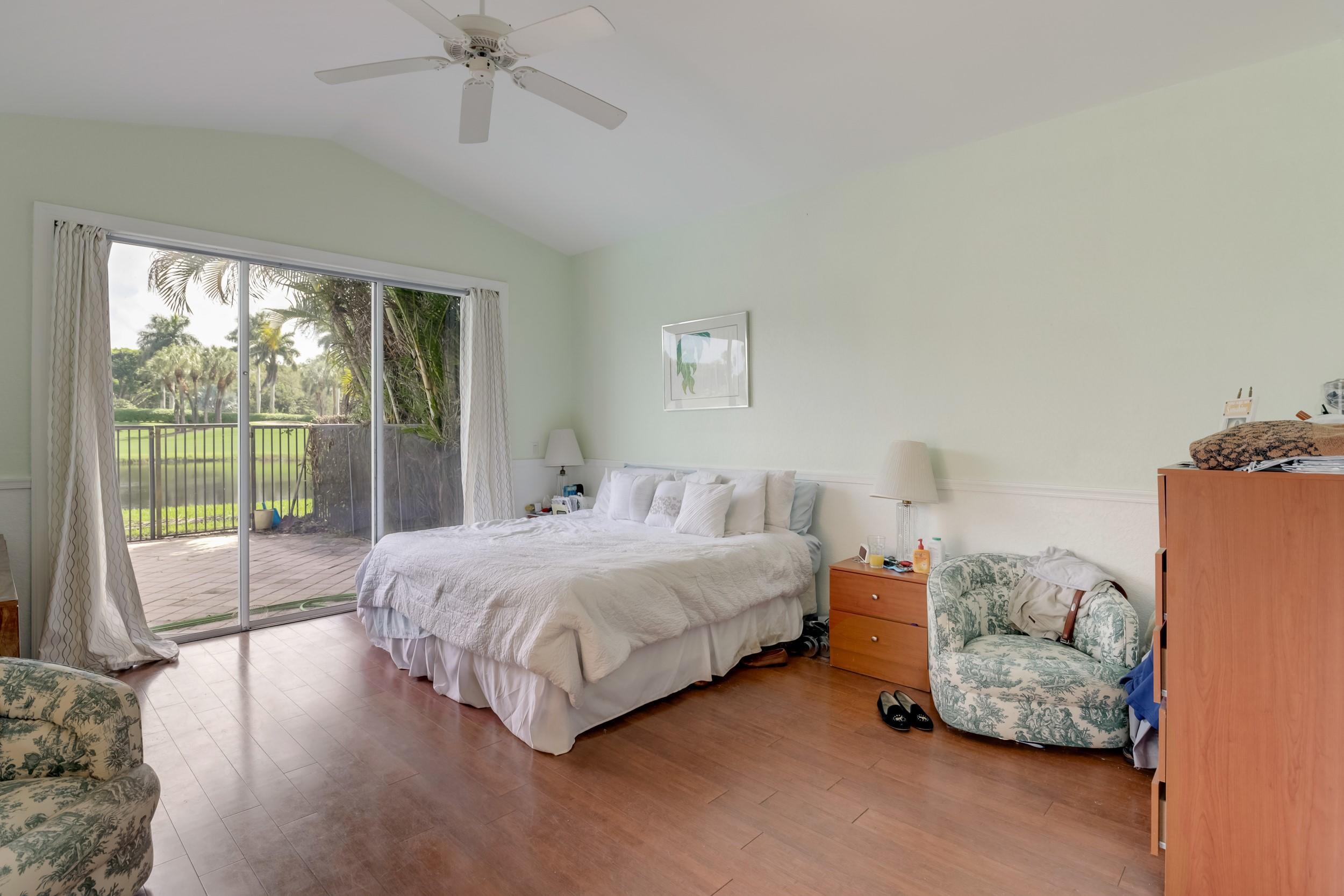 4461 Kensington Park Way Lake Worth, FL 33449 photo 13