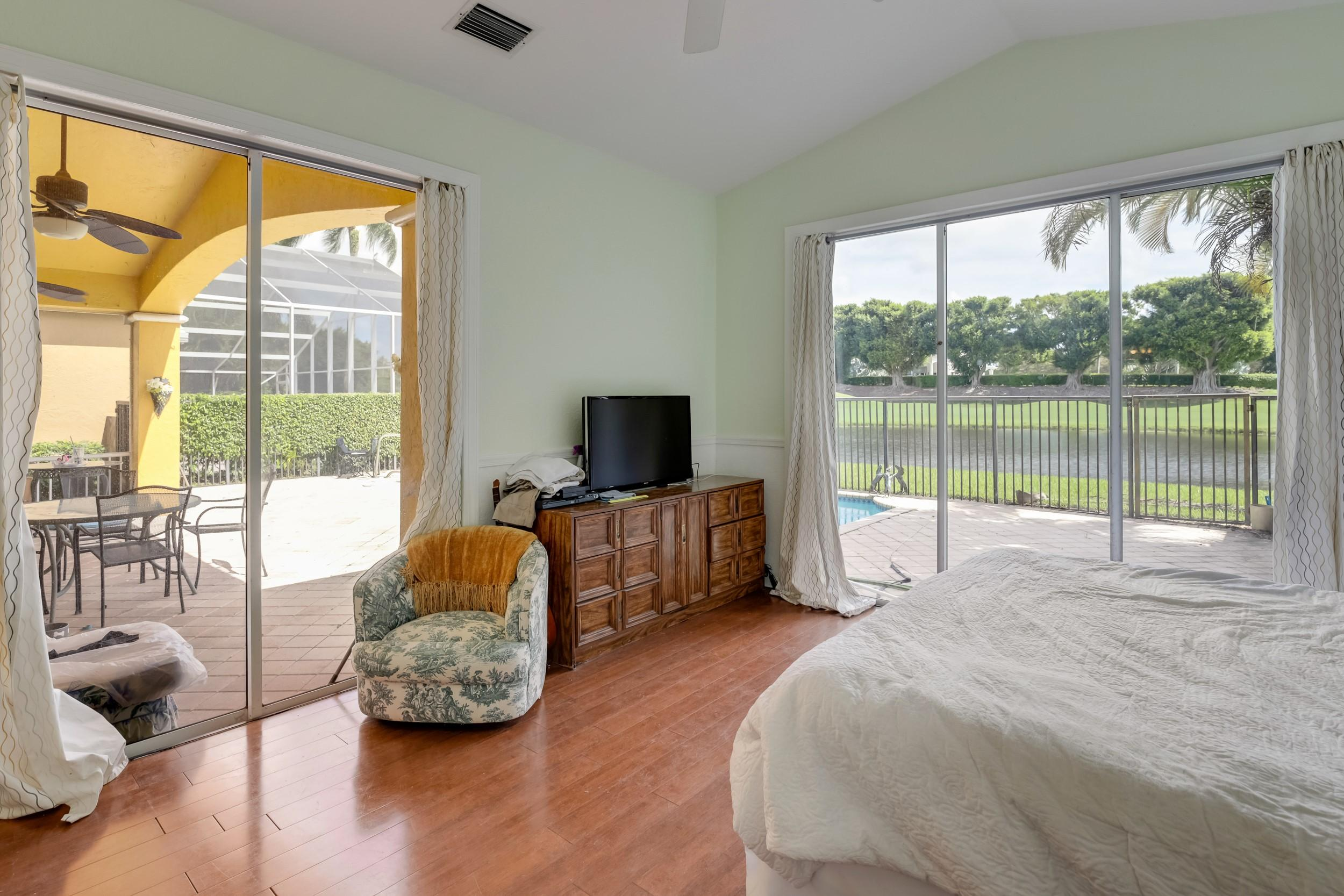 4461 Kensington Park Way Lake Worth, FL 33449 photo 14