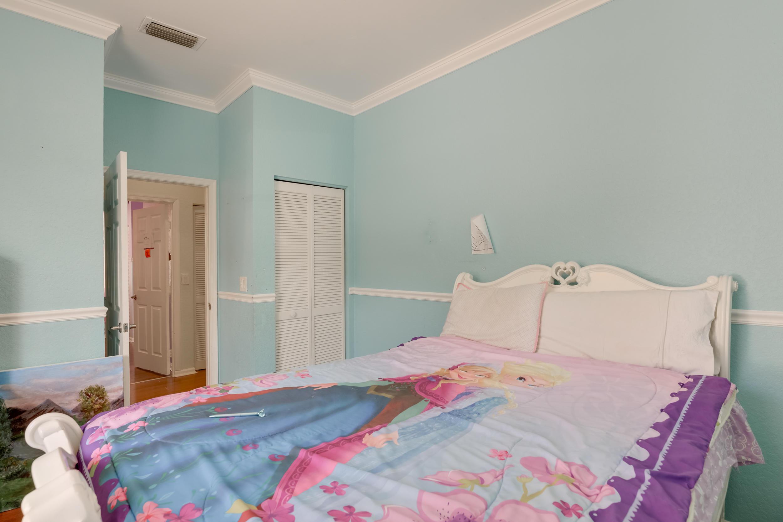 4461 Kensington Park Way Lake Worth, FL 33449 photo 24