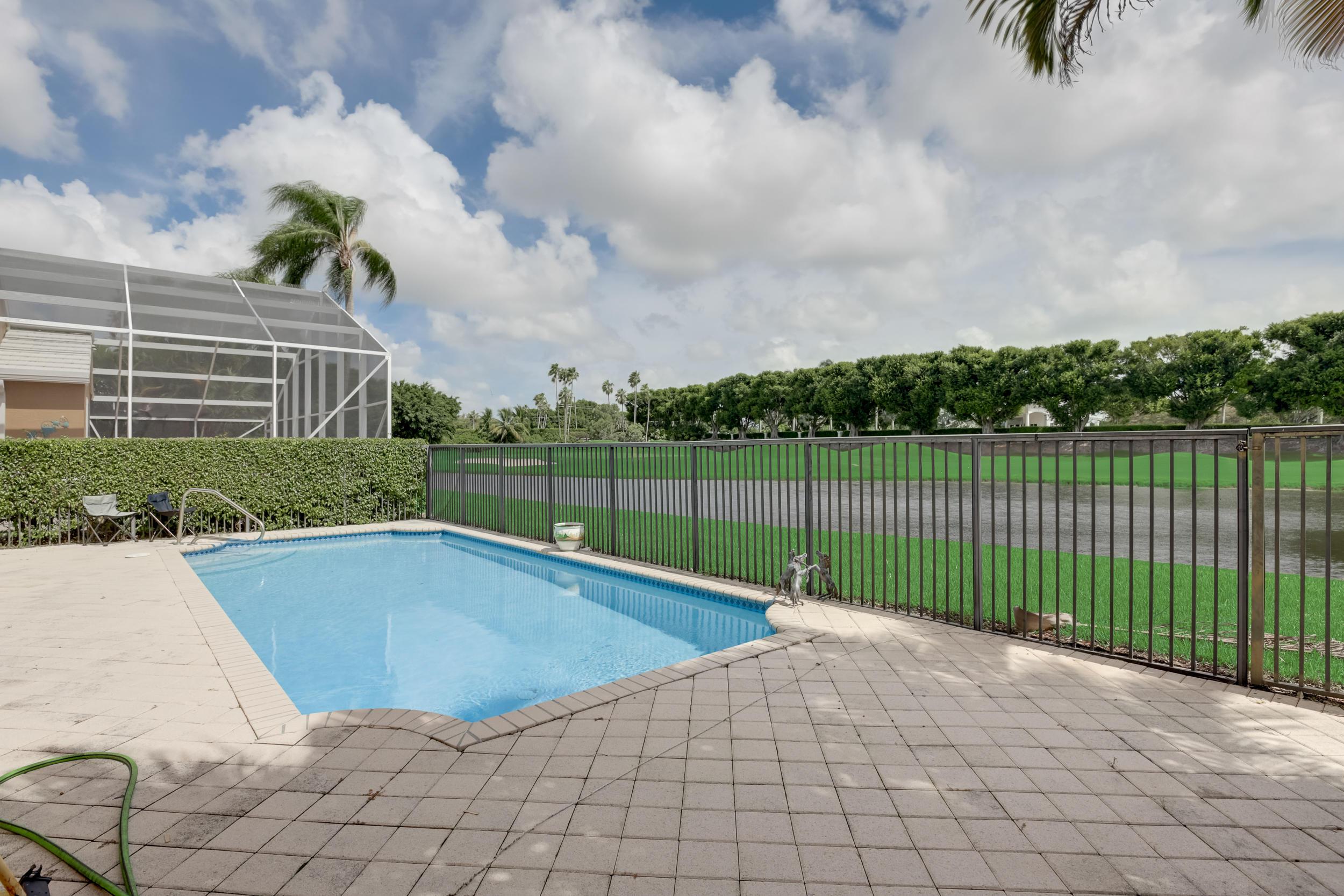 4461 Kensington Park Way Lake Worth, FL 33449 photo 28