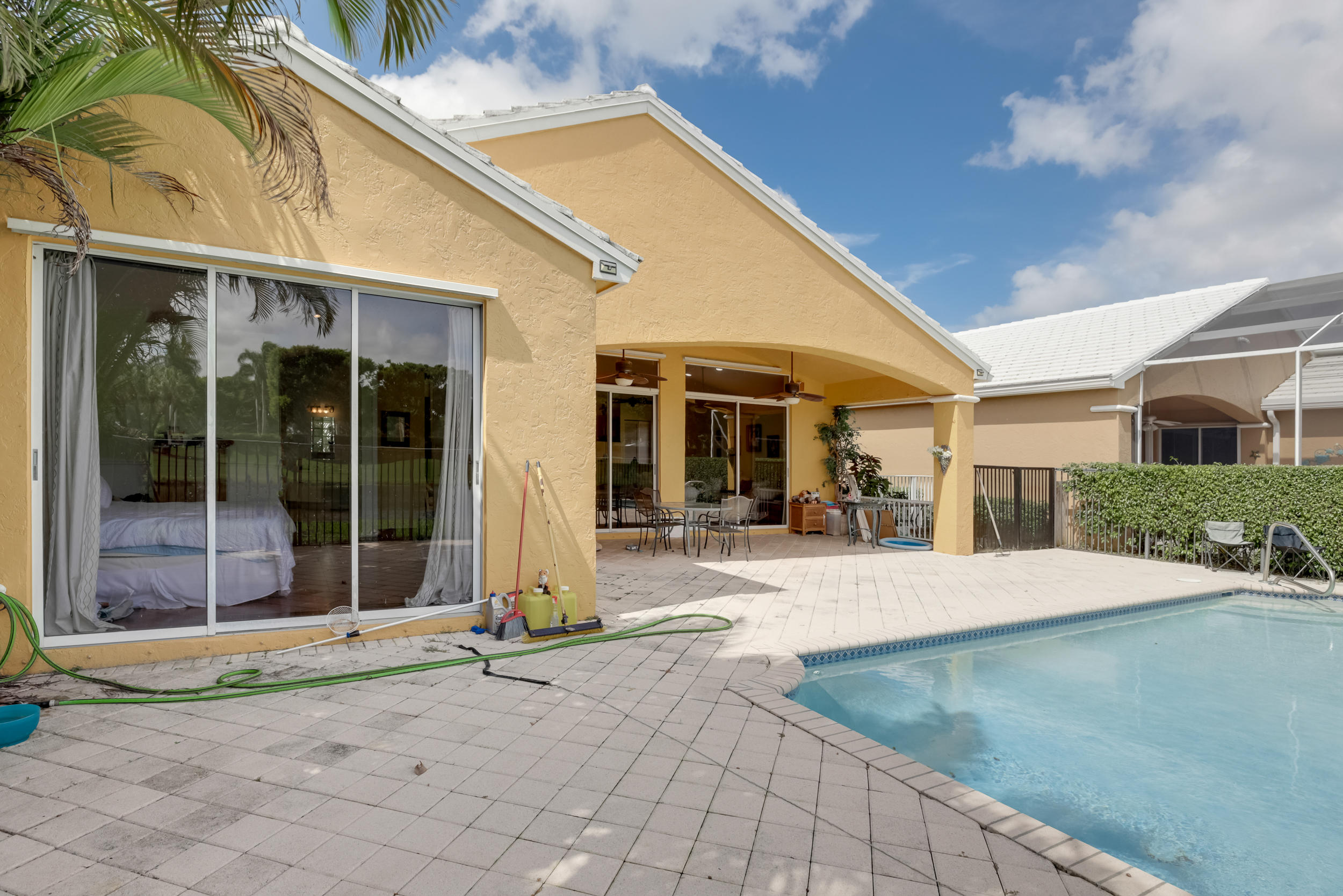 4461 Kensington Park Way Lake Worth, FL 33449 photo 29